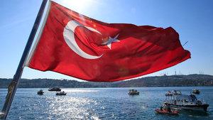 Türkiye Cumhuriyeti'nin  100. yılı'na yönelik çalışmalar başladı