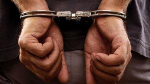 FETÖ'den tutuklananlar ve gözaltına alınanlar 10 Aralık 2016