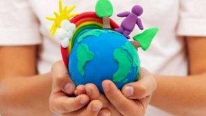 10 Aralık Dünya İnsan Hakları Günü şiirleri