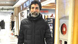 Mustafa Uğurlu: Memleket işlerine eğilelim