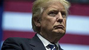 ABD'yi sallayan CIA raporu: Trump'ı Rusya seçtirdi