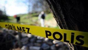Şırnak'ta öldürülen adamın katil zanlıları ailesi çıktı