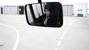 """Malatya'da """"pembe trambüs"""" uygulaması başlıyor"""