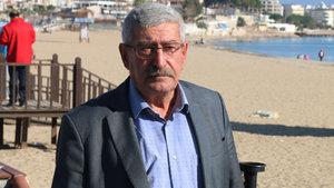 Celal Kılıçdaroğlu ölüm orucuna son verdi