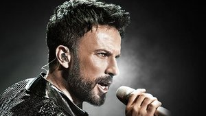 Megastar Tarkan, New York ve Los Angeles konserleri ile Amerika'da