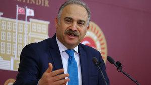 CHP'den anayasa teklifine ilişkin ilk açıklama