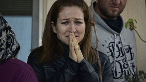 Muğla'da genç kadın bebeğini aldırırken öldü