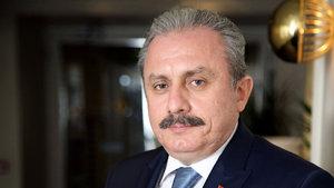 """""""Erdoğan AK Parti'nin başına geçebilecek, 2 dönem daha görev yapabilecek"""""""