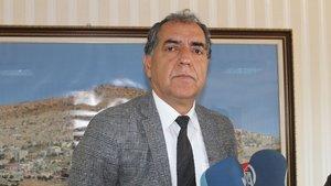 Mardin'de gözaltına alınan 20 kişi adliyeye sevk edildi