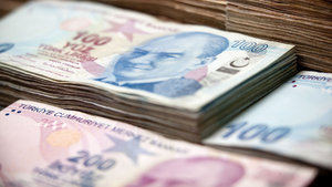 Türkiye ekonominin 3. çeyrek büyüme rakamları açıklanıyor