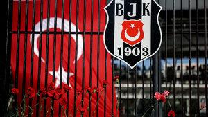İstanbul'da sivil toplum kuruluşlarından teröre lanet yürüyüşü
