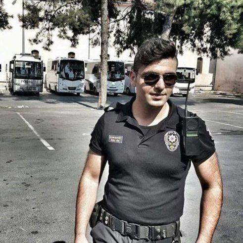 Yakup Çapat