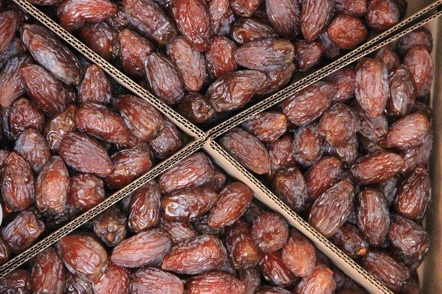Kuran'da adı geçen vücut dostu besinler nelerdir?
