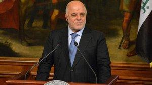 Irak Başbakanı İbadi: Musul operasyonunu yakında sonuçlandıracağız