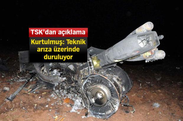 Diyarbakır F-16
