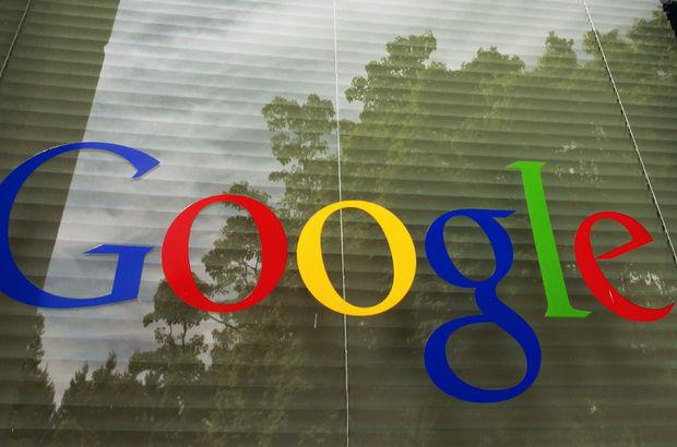 Google Türkan Saylan'ı unutmadı