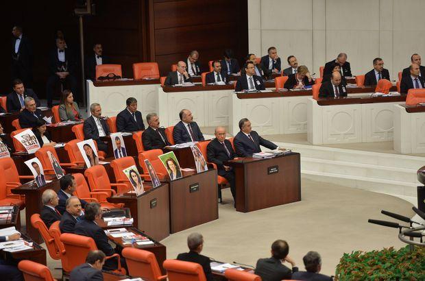 8 HDP'liye zorla getirme kararı!