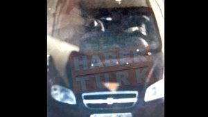 Beşiktaş'taki terör saldırısını düzenleyen kadın terörist aranıyor