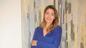 Öznur Serçeler: Türk kadınlarında kıskançlık diz boyu