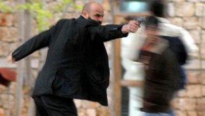 Ömer Ulusoy'un cezası 2 yıl 1 aya düştü