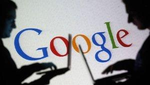 Google'ın 2016 Arama Trendleri