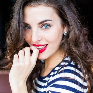 Göz renginizle ilgili şaşırtıcı 5 gerçek!