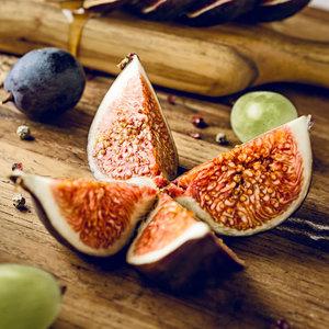 Kadınlar bol bol zeytin, erkekler incir yemeli!