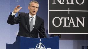 NATO-Rusya Konseyi pazartesi toplanacak