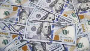 Moody's Fed'in faiz kararını değerlendirdi