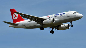 THY, Washington-İstanbul hattında 1 milyonuncu yolcusunu taşımaya hazırlanıyor
