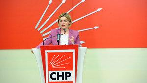 Selin Sayek Böke'den bütçe eleştirisi: Daha yasalaşmadan...