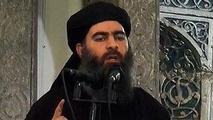 ABD el-Bağdadi'nin başına koyduğu ödülü artırdı