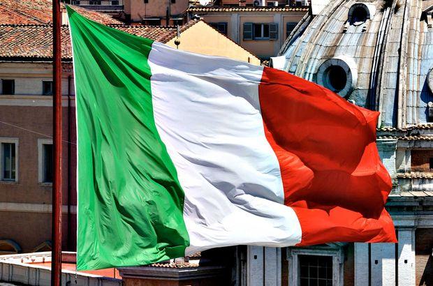 İtalya gündemi yolsuzlukla çalkalanıyor