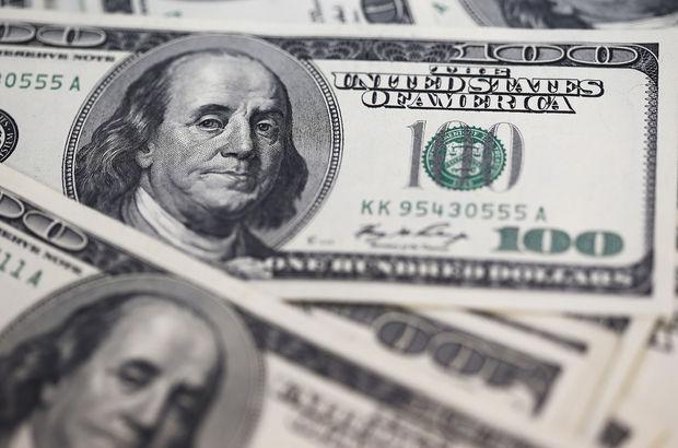 Richmond Fed Başkanı Lacker: Gelecek sene muhtemelen 3'ten fazla faiz artışına ihtiyaç duyulacak
