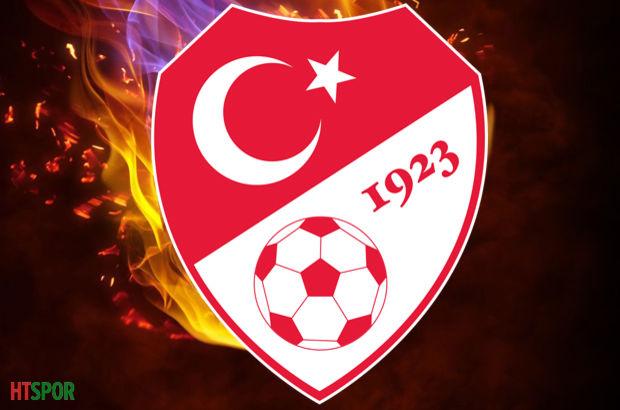 Türkiye Futbol Federasyonu'ndan flaş Kayseri kararı!
