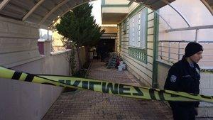 Adıyaman'da 3 çocuk annesi intihar etti