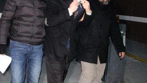 Kırşehir'de 22 HDP yöneticisi gözaltına alındı