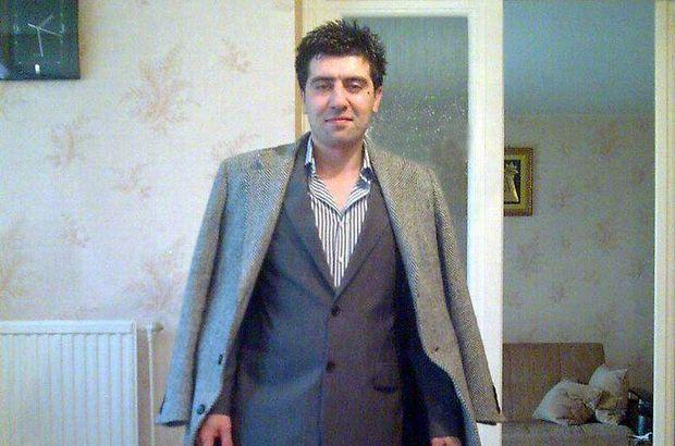 3 PKK'lının öldürüldüğü olayın faili Ömer Güney öldü