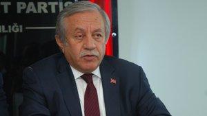 Celal Adan: Terör milletimizin beraberliğini bozacak güçte değil