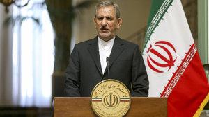 İran'dan Türkiye'ye üst düzey ziyaret ertelendi