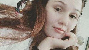 Marmaris'te genç kadın banyoda ölü bulundu