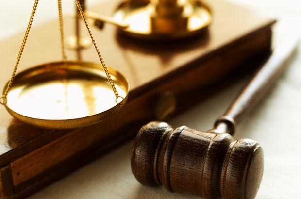 HSYK iki yeni ihtisas mahkemelerini belirledi