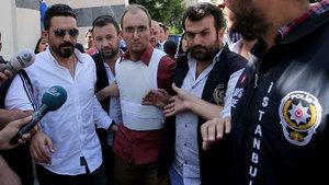 Seri cinayet zanlısı Atalay Filiz hakkında iddianame hazır