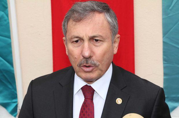 Darbe komisyonu Başkan Vekilinden o iddialara yanıt