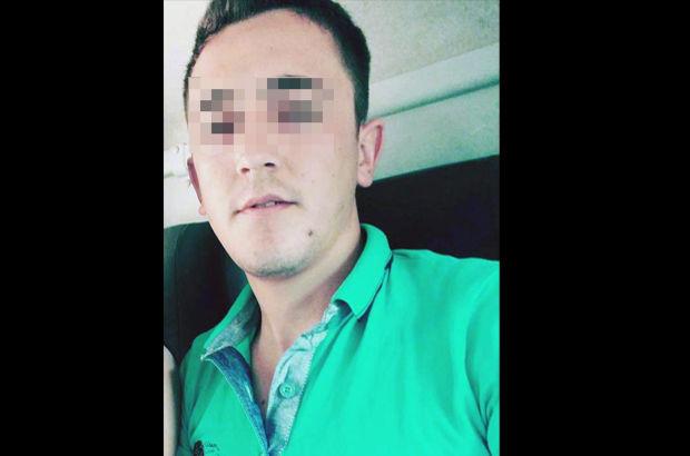 Muğla'da intihar