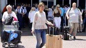 Turizmde ruble kredisi dönemi!