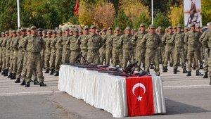 Milli Savunma Bakanlığı'ndan askerlik erteleme sürelerine ilişkin açıklama