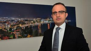 Bülent Turan: AK Parti ve MHP'den fire olmayacağı kanaatindeyim