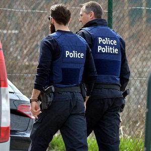 PKK bağlantılı haber ajansının müdürü Belçika'da yakalandı
