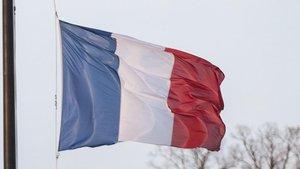 Fransa'da Noel kutlamasında başörtüsü ayrımcılığı